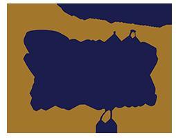Sparkle Again Logo - Professional Jewllery Cleaner