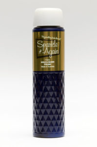Image of Sparkle Again Best Gold Jewellery Cleaner